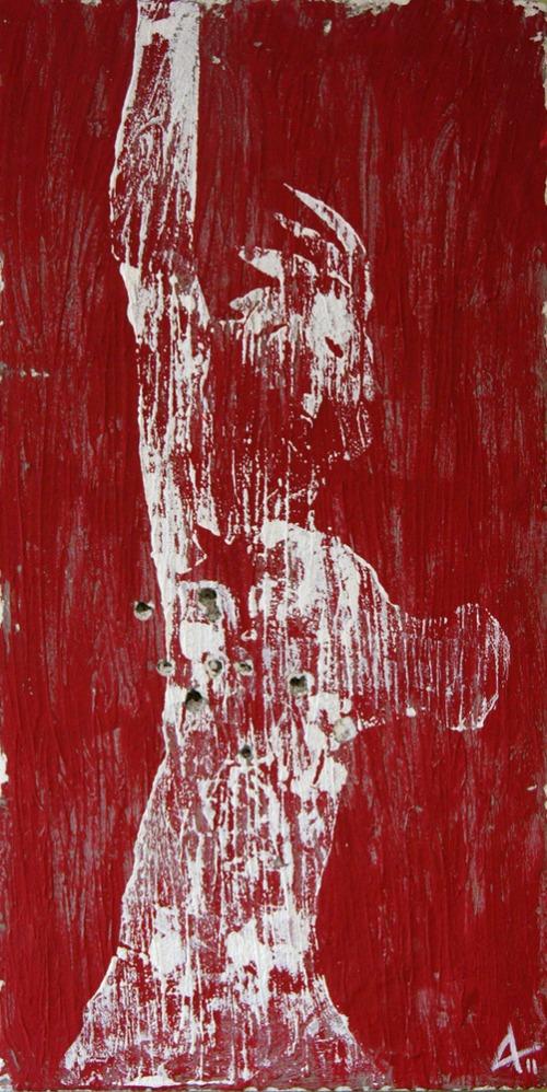 Red_concrete_freedom_sm